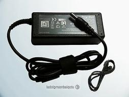 12V AC/DC Adapter For SCEPTRE E195BV-HD E195BD-SHD E195BVHD