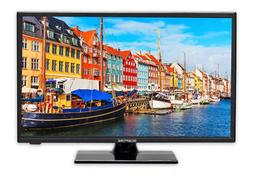 "Sceptre 19"" Class HD  LED TV  New"