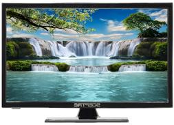 "Sceptre 19"" Class HD  LED TV"