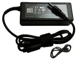 AC Adapter For Sony Bravia KDL-40R510C KDL40R510C Smart LED