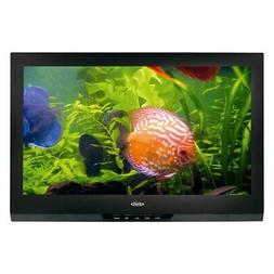28 hd led dc tv