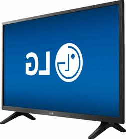 LG 28 inch 720p Class LED HDTV Free Fast Shipping