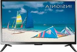 "Insignia- 32"" Class LED HD TV"