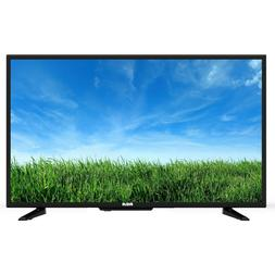 """32"""" HD 720P LED TV w/ Built-in DVD Player TV-DVD Combo Wide"""