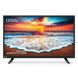 VIZIO 32 Inch LED Smart TV D32H-F0 HDTV