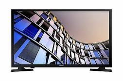 Samsung 32 Inch Smart LED HD TV w/ Built-in Wi-Fi 2 x HDMI &