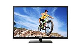 Polaroid 32GSR3000 31.5-Inch 720p 60Hz LED TV