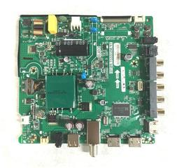 Hisense 32H3D 32 Inch HD TV Circuit Board