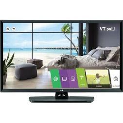 LG Electronics 32LT340H 32in Procentric Hospitality Tv