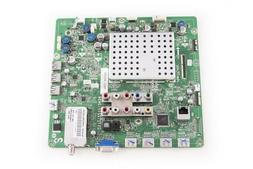 Vizio 3655-0222-0150  Mainboard for XVT3D554SV 3D SMART LED