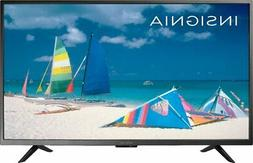 "Insignia- 40"" Class LED Full HD TV"