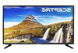 40 1080p led full hd tv 3x
