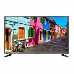 "Sceptre 40"" Class FHD  LED TV NEW"