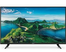 "VIZIO - 40"" Class - LED - D-Series - 1080p - Smart - HDTV"