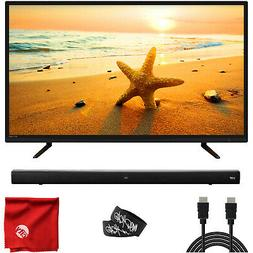 40 led full hd tv 395gd7hd hdmi