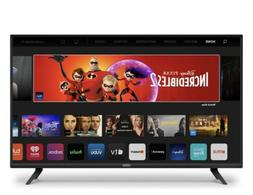40inch led smart hdtv with wi fi
