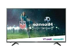 "Hisense 43"" Full HD Roku Smart TV"