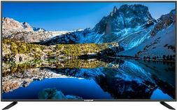 "Westinghouse - 50"" Class LED Full HD TV"