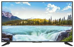50 inch led hd tv flat screen
