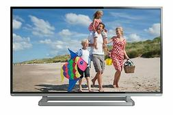 50l2400u 50 inch 1080p 60hz led tv