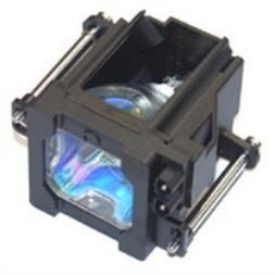 JVC HD-61Z456 TV Assembly Cage with High Quality Projector b
