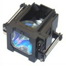 JVC HD-56G786 TV Assembly Cage with High Quality Projector b