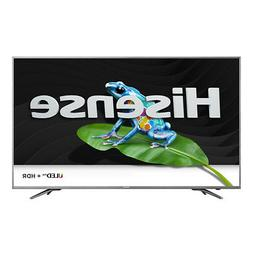 "Hisense 55"" Class H9 Series 4K UHD 2160p Smart LED TV 55H9D"