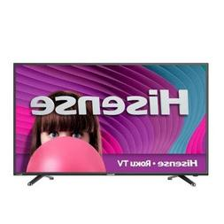 NEW Hisense 55H4D LED-LCD TV 55-in 55in Roku