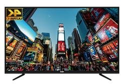 60inch 4K TV 60 Inch 60in Ultra HD UHD TVS LED On Sale Clear
