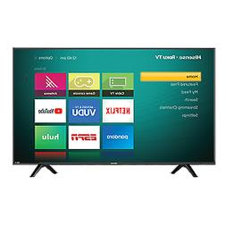 "65"" Television Ultra HD Roku Smart  TV Good Quality Sound, C"