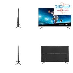Hisense 65-Inch 4K Ultra Hd Smart Led Tv 65H9080E