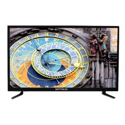 "Sceptre 40"" - 4K Ultra HD, LED TV - 2160p, 60Hz"
