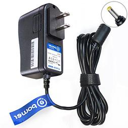T-Power  AC Adapter for Philips Portable Dvd Player Power Su