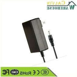 AC Adapter For Curtis LCD HDTV  LCD1105A