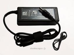AC Adapter For Sceptre AY036A-A120US AY036AA120US Insignia P