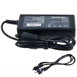 ABLEGRID AC / DC Adapter For Curtis LEDVD1339A LEDVD1339A-2
