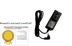 UpBright New 5V AC/DC Adapter For HSN RCA DHT235A mygotv AMO