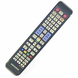 "Bn59-01179a Smart LED Hdtv Remote Control By Home Audio "" Th"