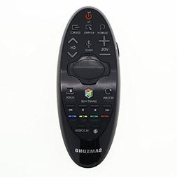 Factory Original Samsung BN59-01184G TV Remote Control For L