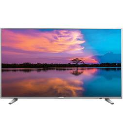 "Sharp 65"" Class 4K  LED TV"