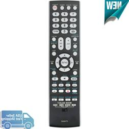 CT-90302 Remote Control for TOSHIBA LED LCD TV CT90302 37AV5