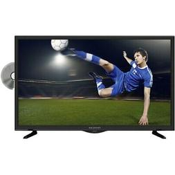 "Curtis ProScan PLDV321300 32"" HDTV LED TV/DVD Combo"