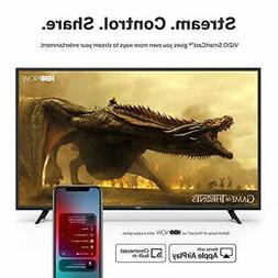 VIZIO D-Series 24 Inch Class LED Smart TV 1080p Smart Cast A