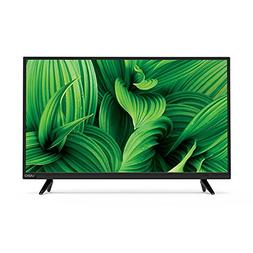 Vizio D Series D32hn-E0 32-inch Class 720p Full Array LED HD