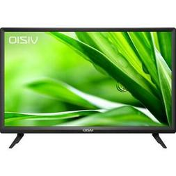 "Vizio D24HN-G9 24"" Class LED 720P HD TV"