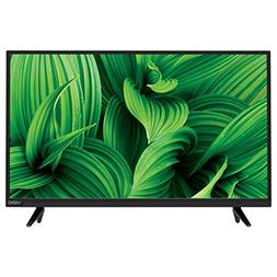 Vizio D43N-E4 43-inch 1080p Full Array LED HDTV
