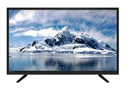 ATYME 40 Inch LED DVD Combo TV