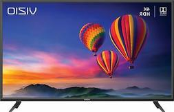 "VIZIO E E43-F1 43"" 2160p LED-LCD TV - 16:9-4K UHDTV"