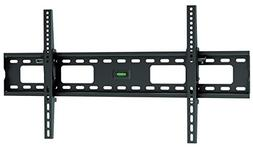 EASY MOUNT - Ultra Slim TV Wall Mount Bracket for Sony XBR55