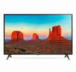 electronics 43uk6300pue 43 inch 4k ultra hd